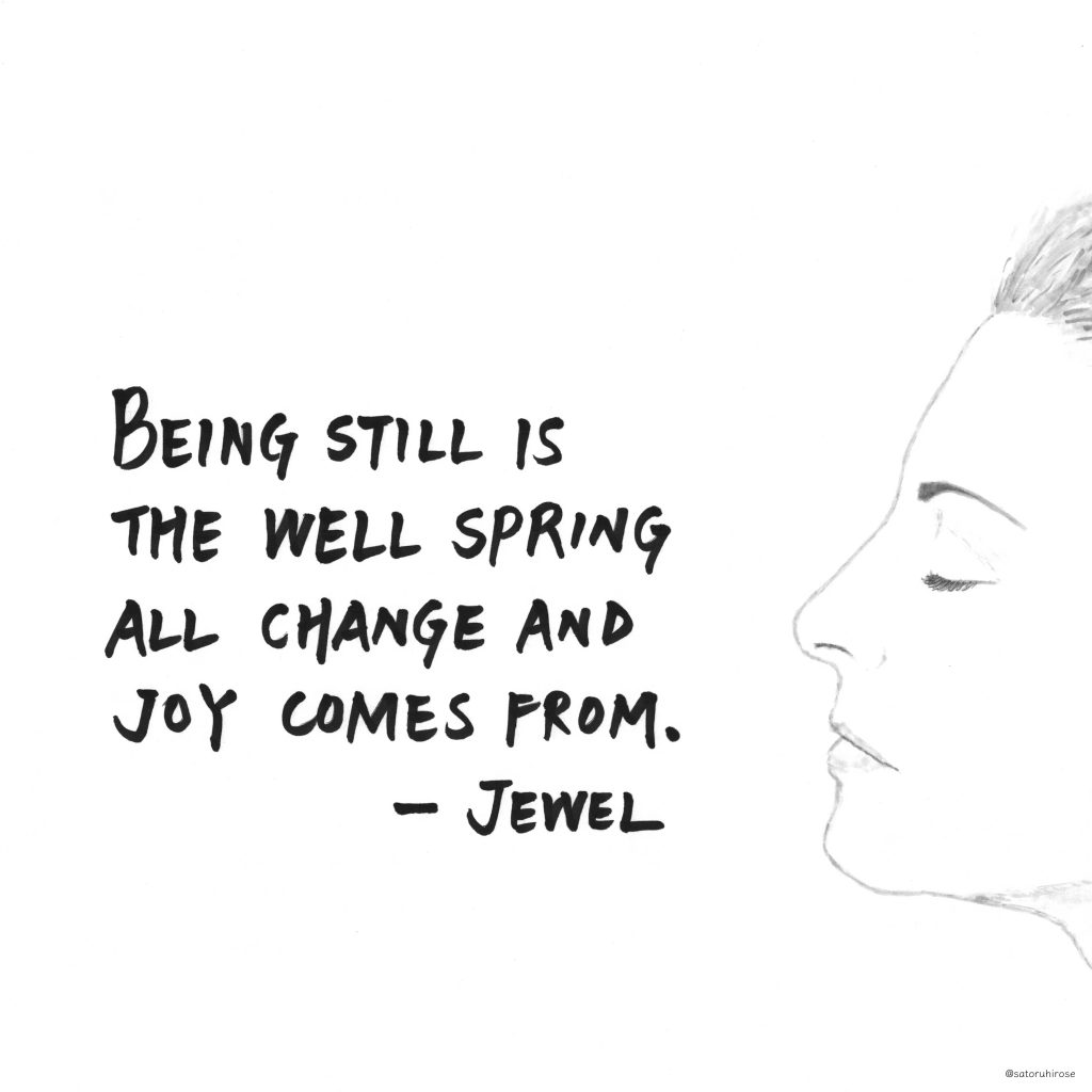 jewel_quote1_square